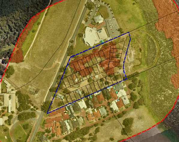 Bushfire Hazard Level Assessments 2