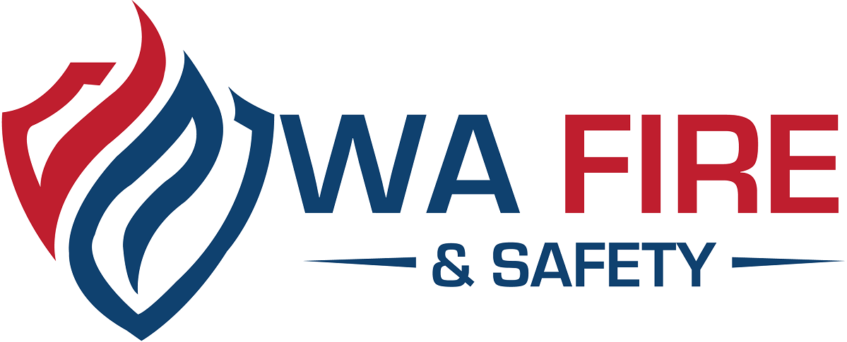 WA Fire & Safety